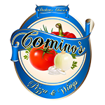 Cominos Pizza and Wings 1910 Dundas Street East Whitby